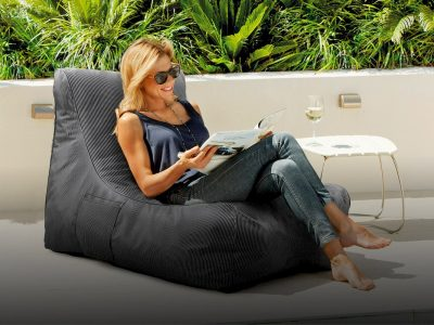 MOJO-outdoor-king-chair-web